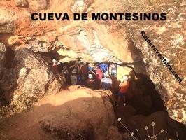Excursiones o Visitas guiadas a la cueva de Montesinos, en las lagunas de ruidera