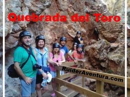 Visitas y excursiones en las Lagunas de Ruidera