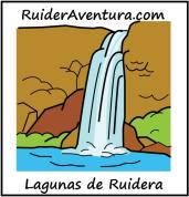 Lagunas de Ruidera Actividades de Aventura y Excursiones en la Naturaleza